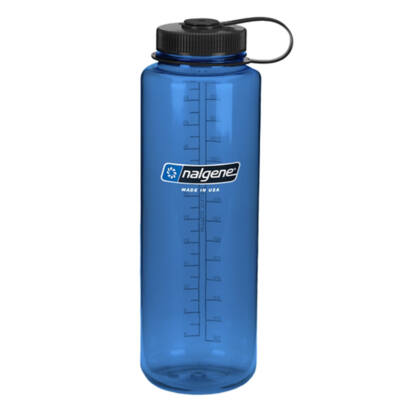 Nalgene Everyday Wide Mouth Bottle 1,5 l kulacs