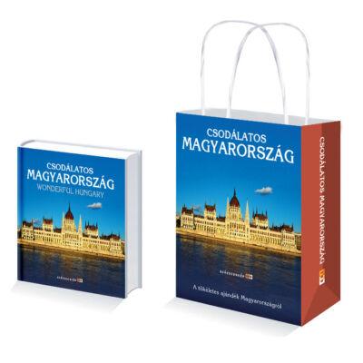 Százszorkép - Csodálatos Magyarország
