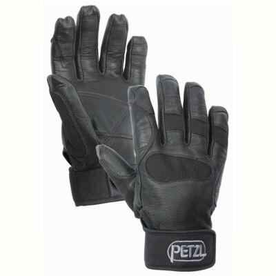 Petzl Cordex Plus kesztyű