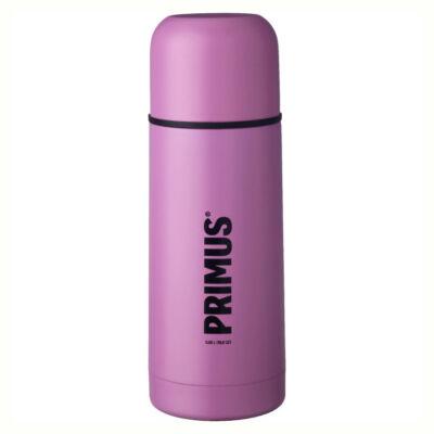 Primus C&H Vacuum Bottle 0,5 l Fashion Pink termosz