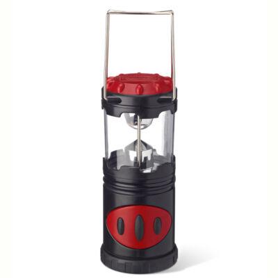 Primus Camping Lantern tábori lámpa