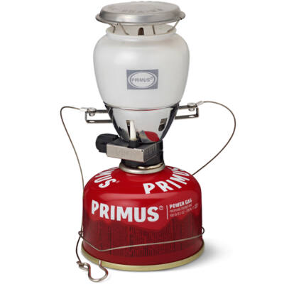 Primus EasyLight gázlámpa