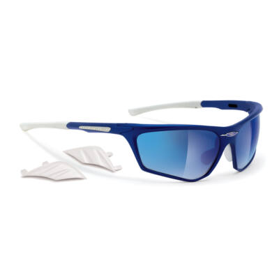 Rudy Project Zyon blue navy/laser blue