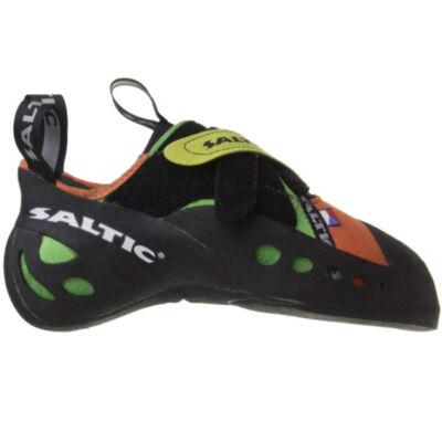 Saltic Avax Nop mászócipő