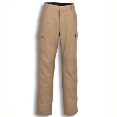 Sandstone Cruiser Pants vászonnadrág