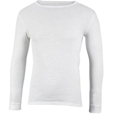 Subzero Budget Long Sleeve aláöltözet felső