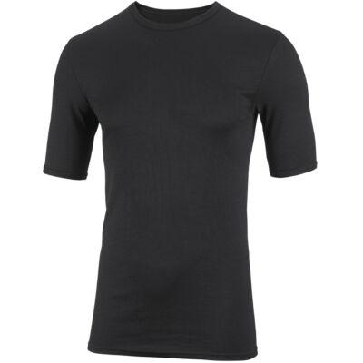 Subzero F1 Short Sleeve unisex felső