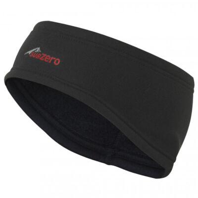 Subzero F2 Head Band- black