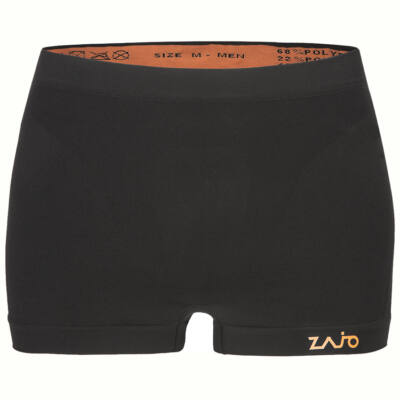 Zajo Contour Boxer Shorts