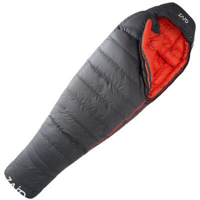 Zajo Chamonix Down -5° Long pehely hálózsák