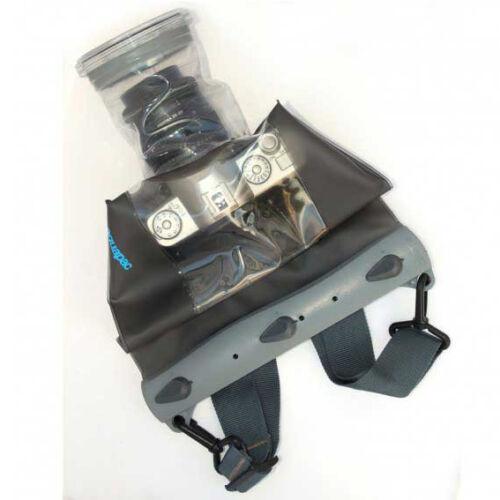 Aquapac SLR Camera Case vízhatlan kamera tok