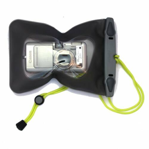Aquapac Small Camera Case vízhatlan fényképezőgép tok