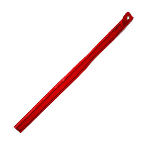 BCS Kötélvédő 45 cm