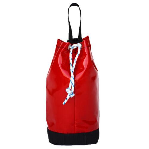 BCS Bag kicsi 5 l