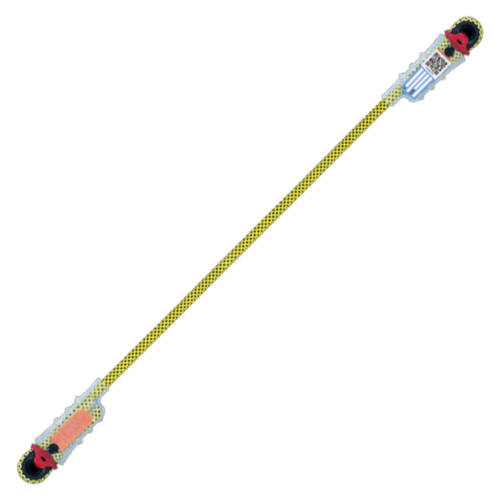Beal Dynapro 100 cm kantár