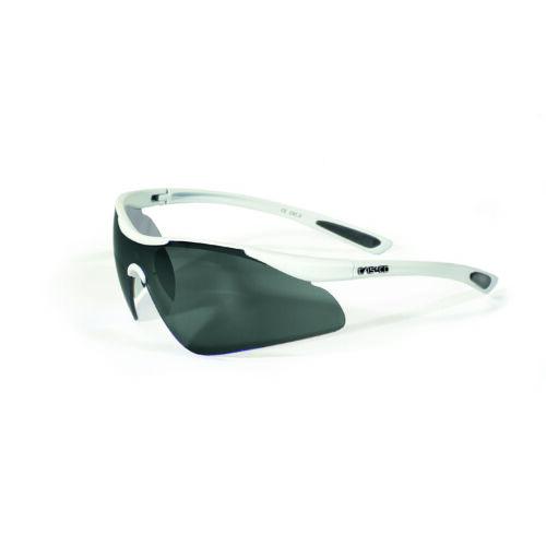 Casco SX-30 Polarized - white