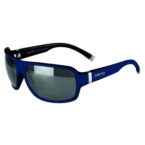 Casco SX-61 Bicolor napszemüveg - Utcai szemüveg - Tengerszem Túrabolt 73bf39271d