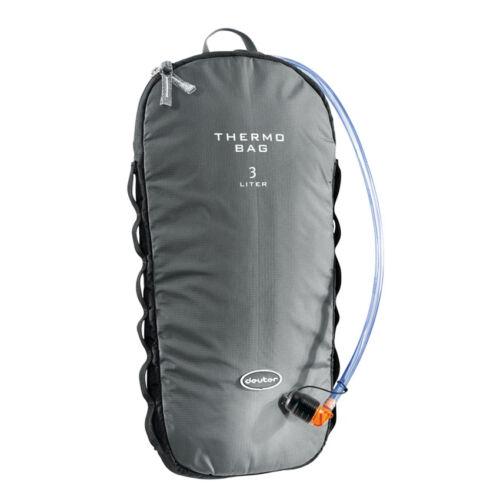 Deuter Streamer Thermo Bag 3.0 hőszigetelő tok