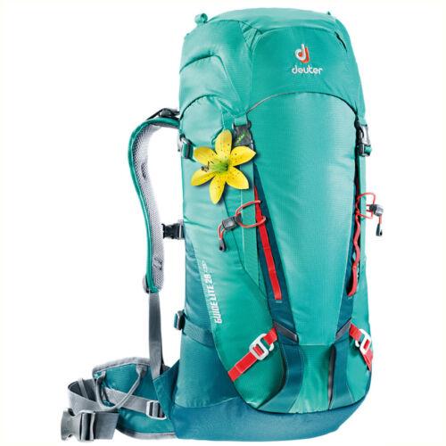 Deuter Guide Lite 28 SL női mászózsák
