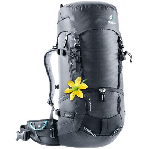 Deuter Guide 42+ SL női mászózsák