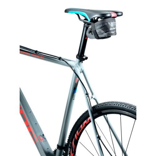 Deuter Bike Bag Race I nyeregtáska