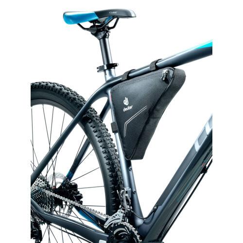 Deuter Triangle Bag kerékpáros váztáska