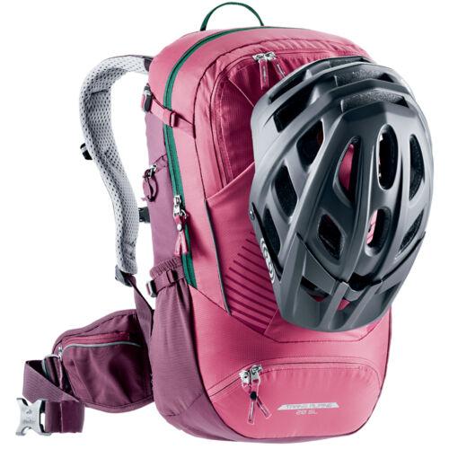 Deuter Trans Alpine 28 SL női biciklis hátizsák