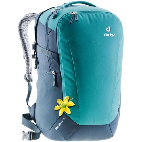 Deuter Gigant SL női laptoptartó hátizsák