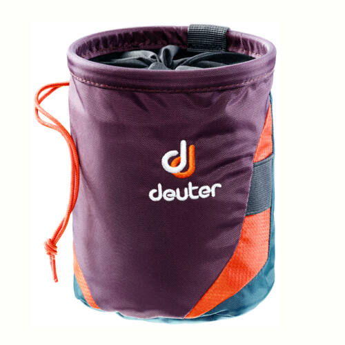 Deuter Gravity Chalk Bag I M ziazsák