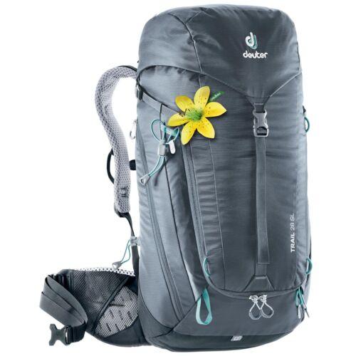 Deuter Trail 28 SL női túrahátizsák - Női - Tengerszem Túrabolt 28ec0d761f