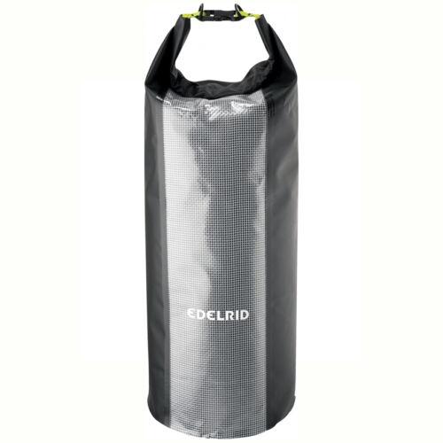 Edelrid Dry Bag M vízhatlan zsák