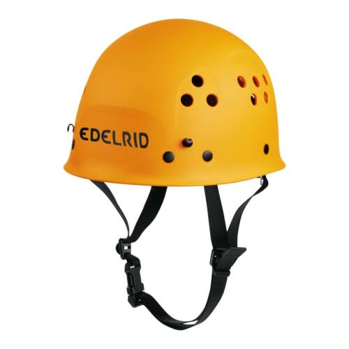 Edelrid Ultralight sisak