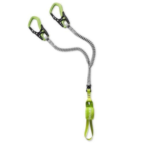 Edelrid Cable Comfort VI via ferrata kantár - oasis