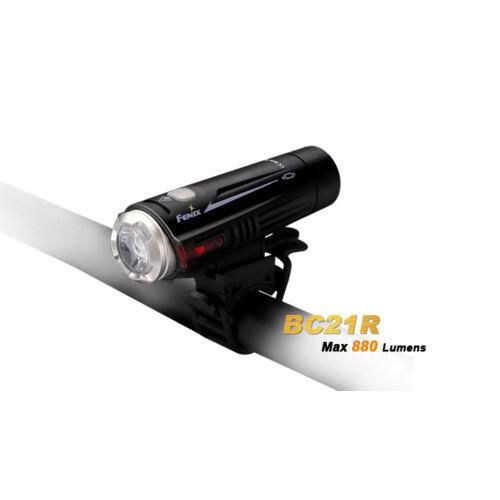 Fenix Light BC21R kerékpárlámpa