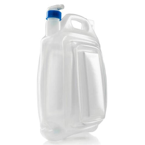 GSI Outdoors Cistern Water Carrier 10 Liter víztartály