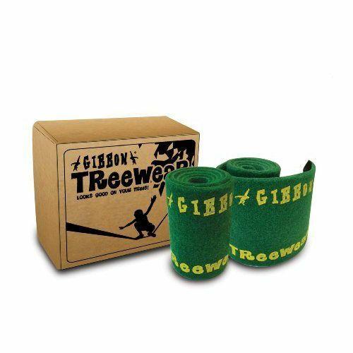 Gibbon TreeWear favédő