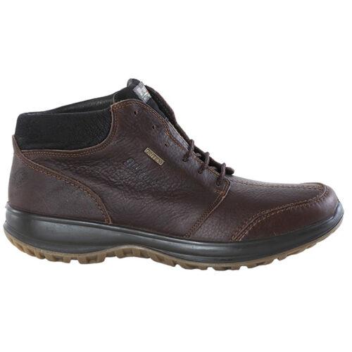 Grisport Active 8627 Gritex utcai cipő
