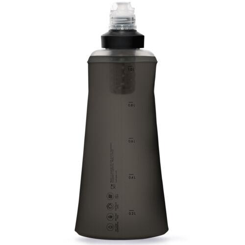 Katadyn BeFree 1.0 L Tactical vízszűrő kulacs