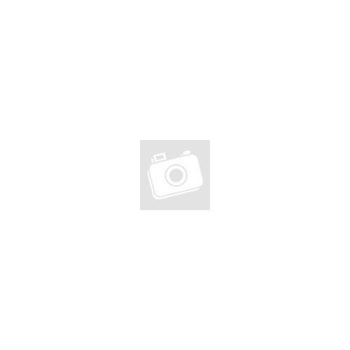Milo Lahore Lady Pants női softshell túranadrág - black/violet