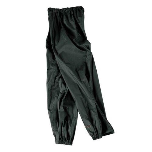 RP Minipack vízálló nadrág