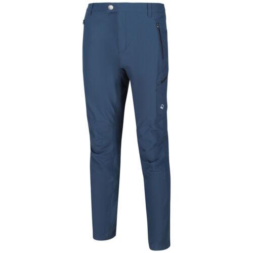 Regatta Highton Trousers férfi túranadrág