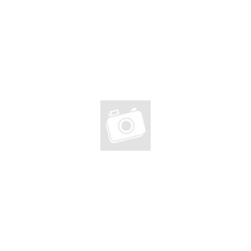 Rudy Project Fotonyk black/smoke black