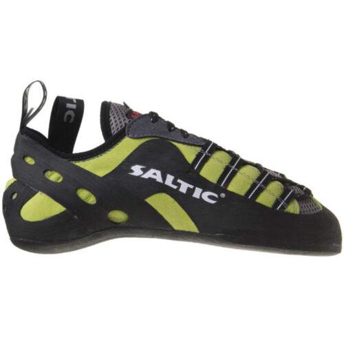 Saltic Bongo mászócipő