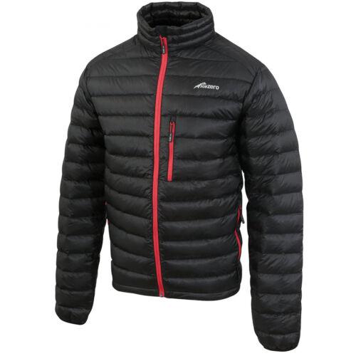 Subzero Lightweight Down Jacket pehelykabát