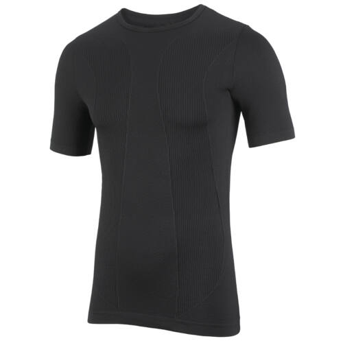 Subzero Factor1 Plus SS unisex aláöltözet póló