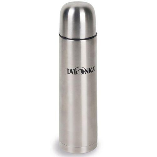 Tatonka Hot & Cold Stuff 750 ml termosz