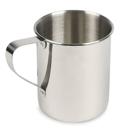 Tatonka Mug S 250 ml bögre
