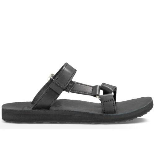 Teva Universal Slide Leather női papucs
