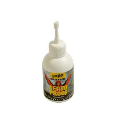 Toko Seam Proof 100 ml varratimpregnáló