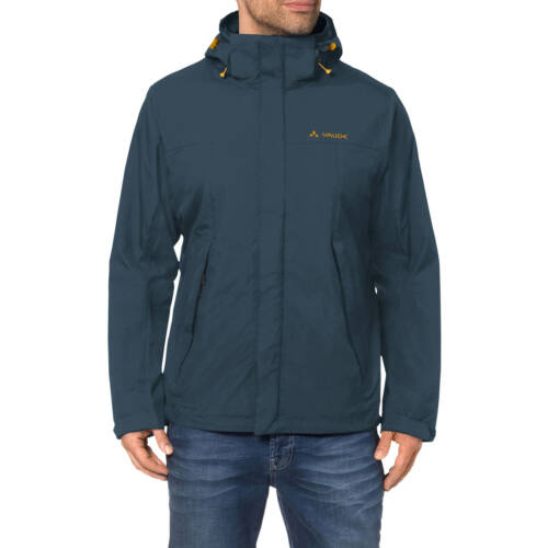Vaude Escape Light Jacket férfi esőkabát